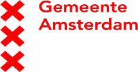 kavel en zelfbouw amsterdam