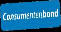 Consumentenbond over verbouwen