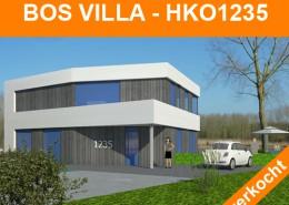 HKO1235 verkocht